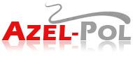 AZEL-POL